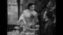 madame_bovary_minnelli-2.png