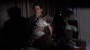 10_rillington_place-2.png
