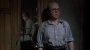 10_rillington_place-3.png