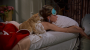 breakfast_tiffany-2.png