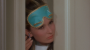 breakfast_tiffany-3.png